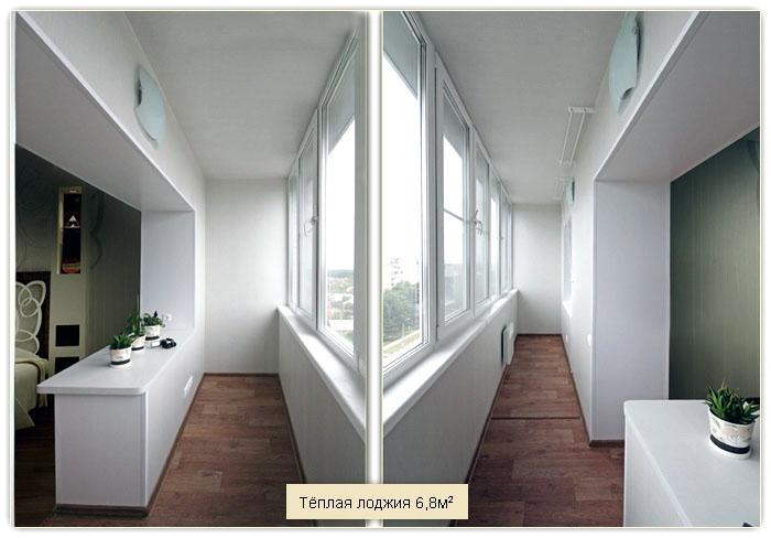 теплое osteklenie_balkonov_