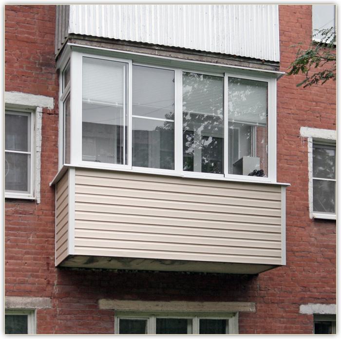 osteklenie_balkonov_2