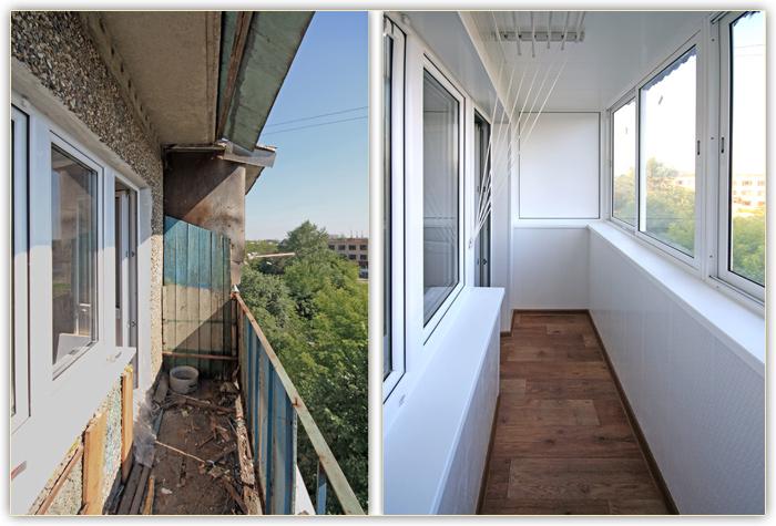 otdelka_balkona_1