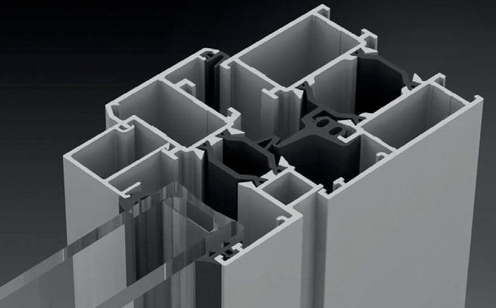 aluminievie-okna