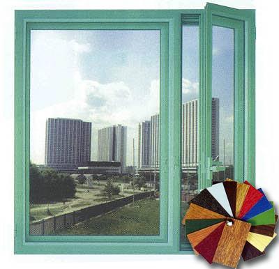 colour-window
