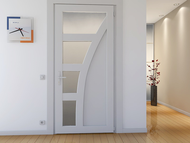 dver 23