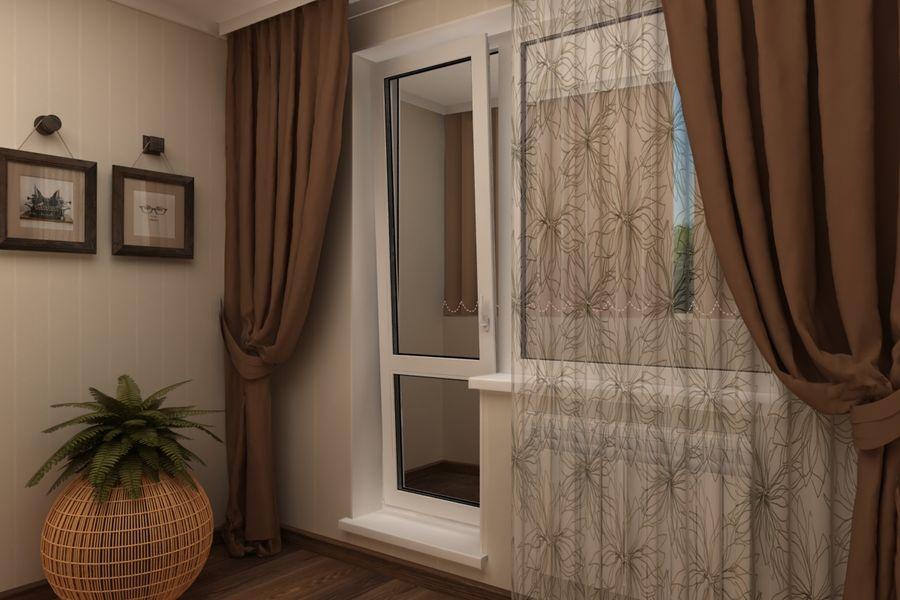 dveri PVH  17