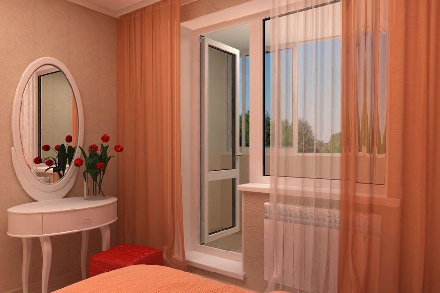 Двери балконные Пластиковые, металлопластиковые окна, перегородки и двери от производителя в Туапсе.