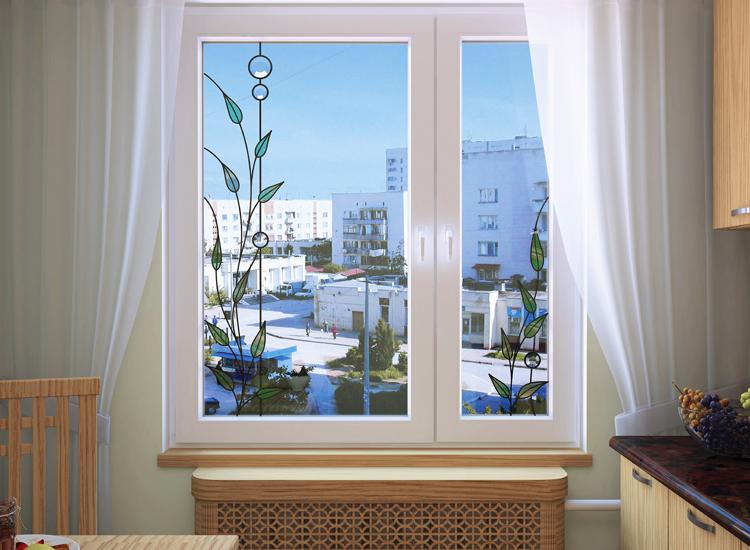 okno_vitraj_1