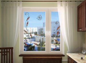 okno_vitraj