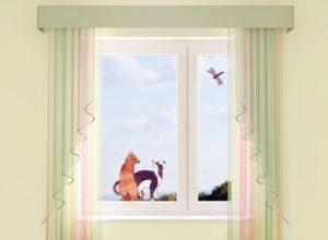 okno_vitraj_4