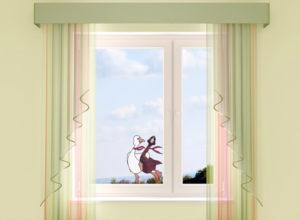 okno_vitraj_6